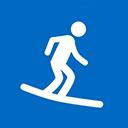 Surf карты