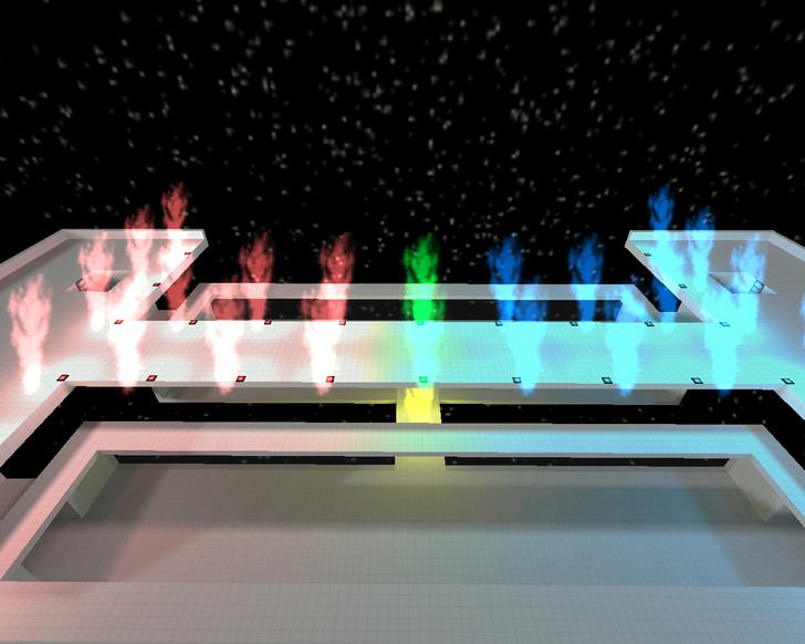 «35hp_colors» для CS 1.6