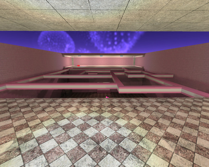 «35hp_pinky» для CS 1.6