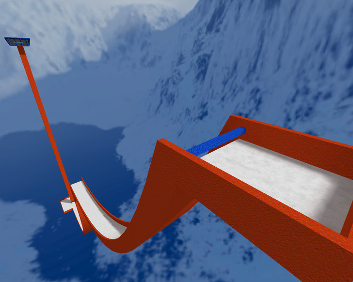 «35hp_ski_jump» для CS 1.6