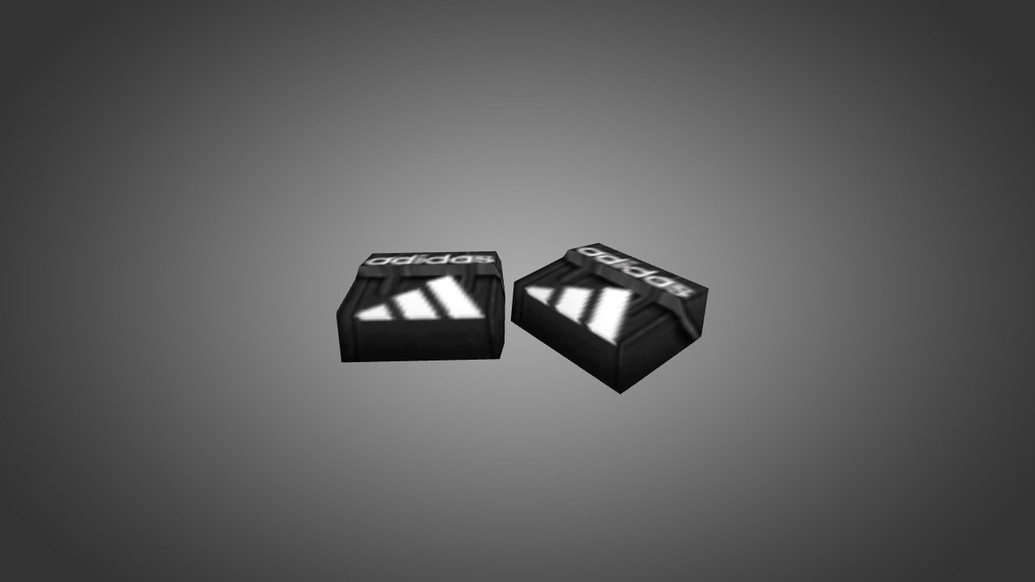 «Adidas Defuse Kit» для CS 1.6