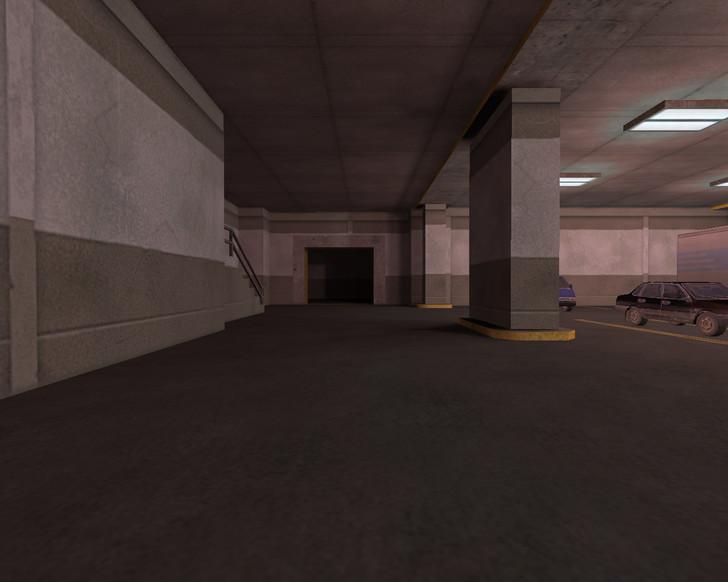 aim_cs_de_parking