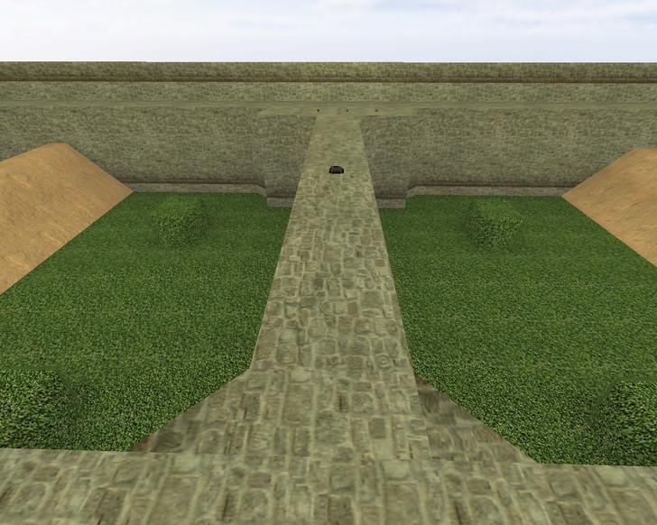 «awp_battlefield» для CS 1.6