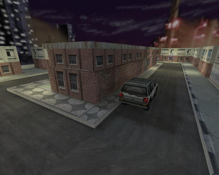 «awp_metro» для CS 1.6