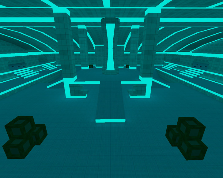 «awp_neons» для CS 1.6
