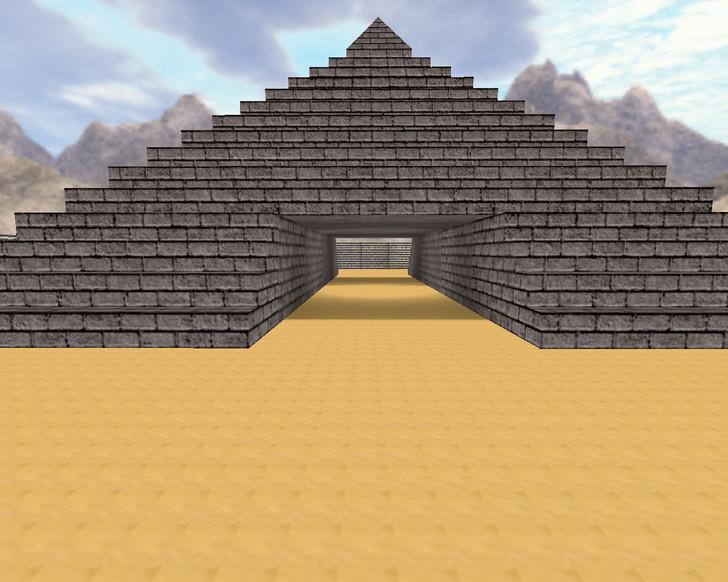 «awp_piramit» для CS 1.6