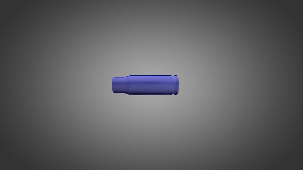 «Blue Shells» для CS 1.6