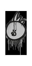 «Куд-кудах» для CS 1.6