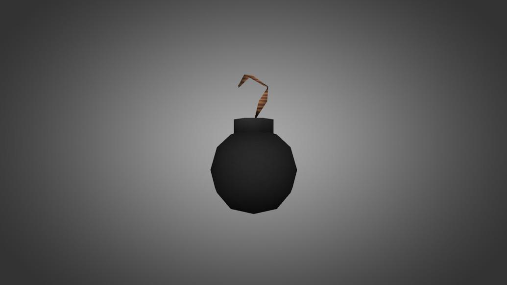 «Бомба вместо рюкзака» для CS 1.6