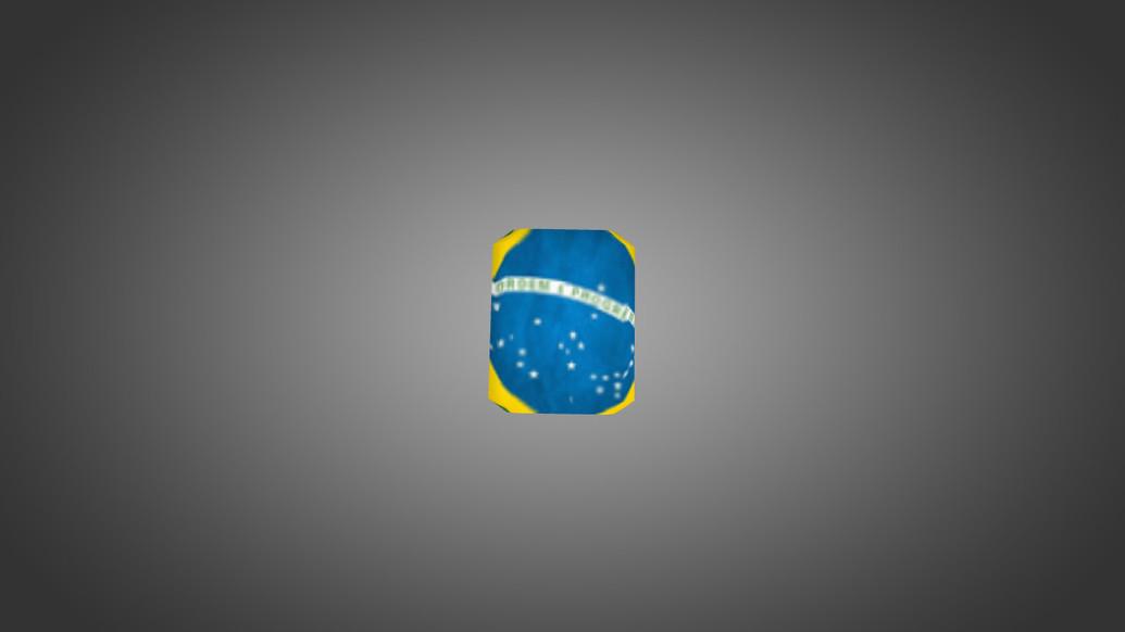 «Бразильский рюкзак» для CS 1.6