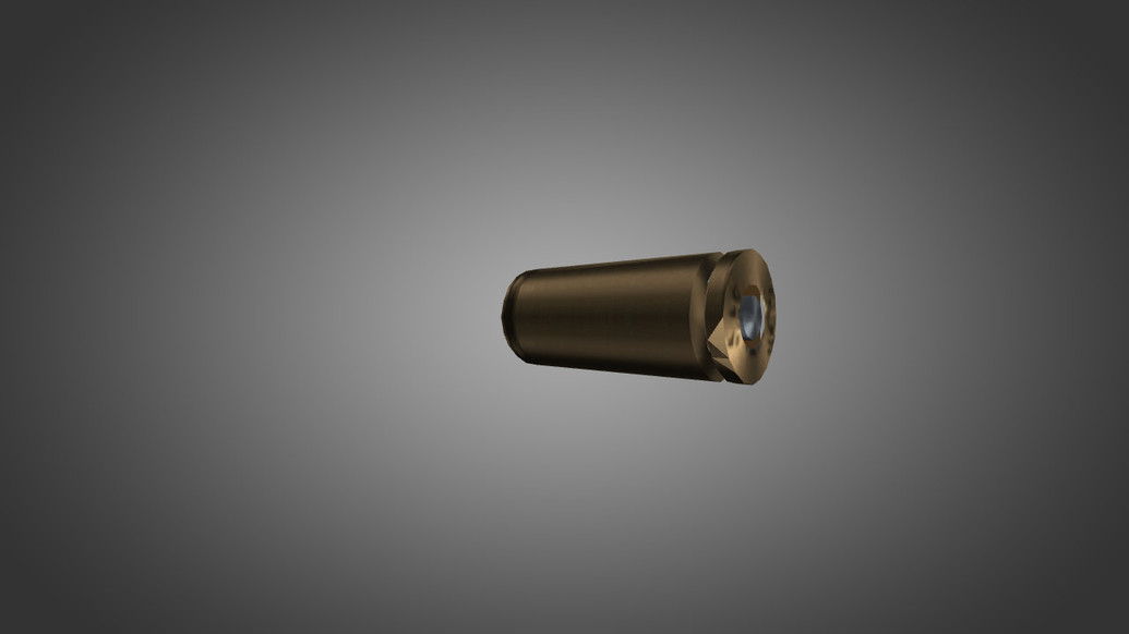 «Bullet Packxz» для CS 1.6