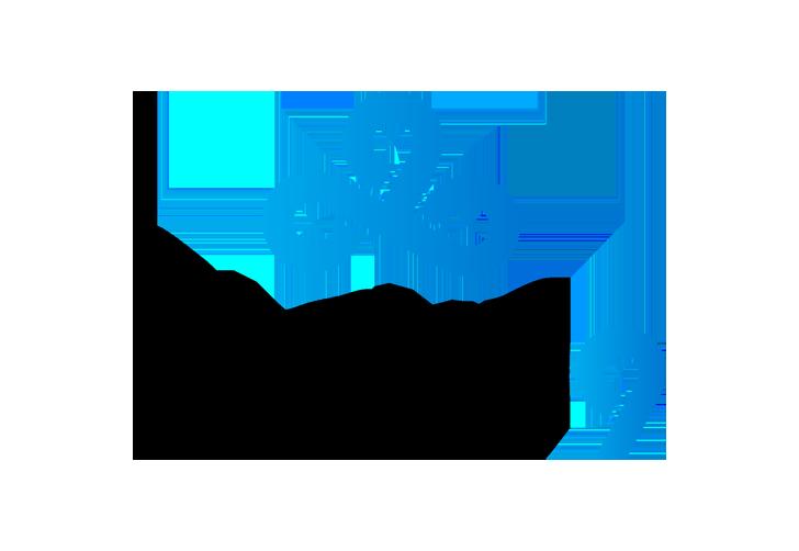 «Cloud9 Logo» для CS 1.6