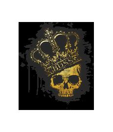 «Корона» для CS 1.6