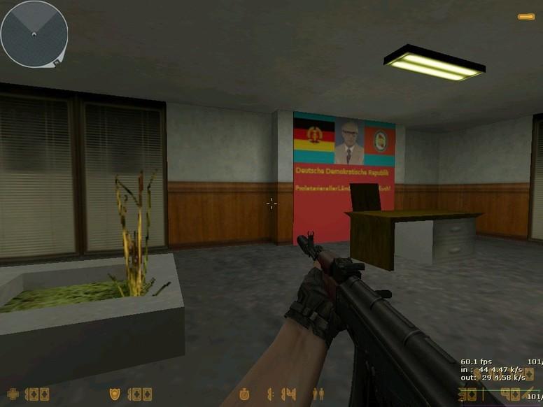 «cs_berlin» для CS 1.6