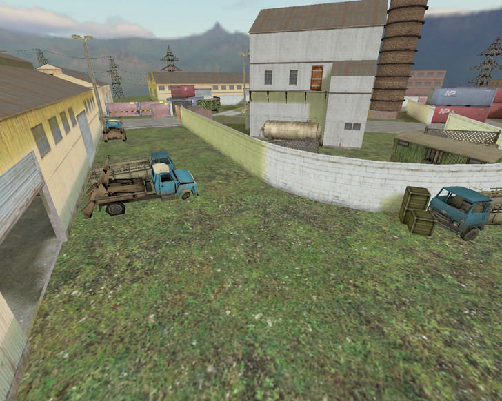 «cs_compound» для CS 1.6