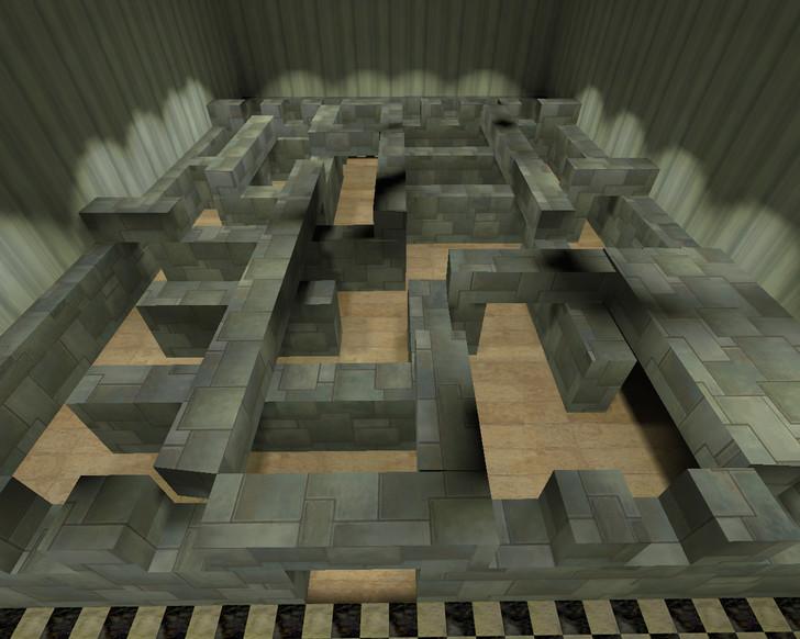 cs_labyrinth
