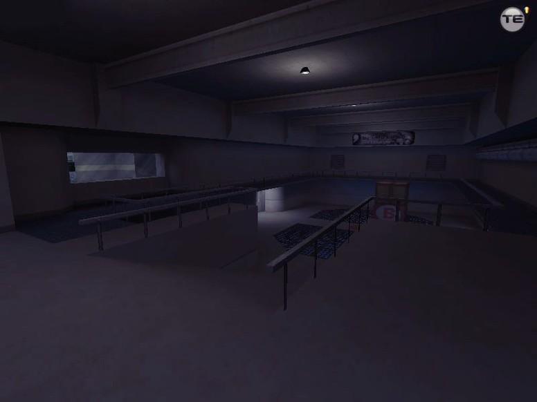 «css_nuke» для CS 1.6