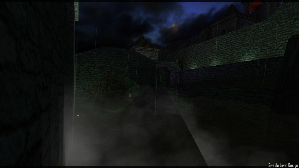 «de_blackbush_b0» для CS 1.6