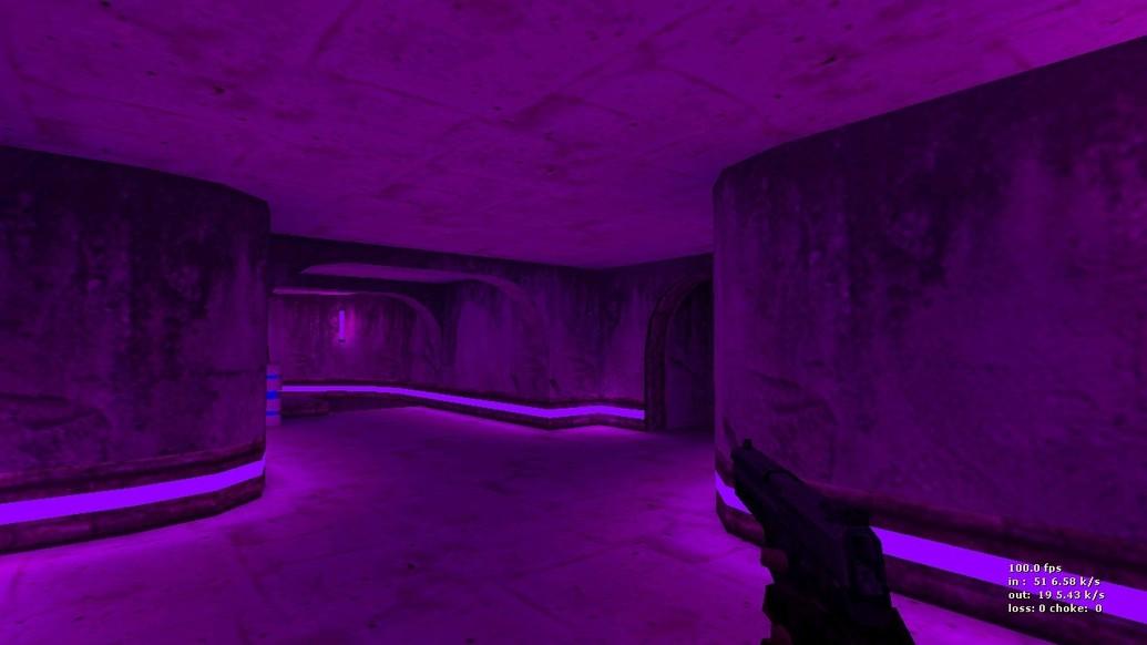 «de_dust2_x» для CS 1.6