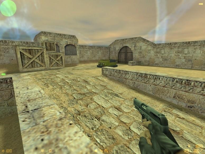 «de_dust_cr4zy» для CS 1.6