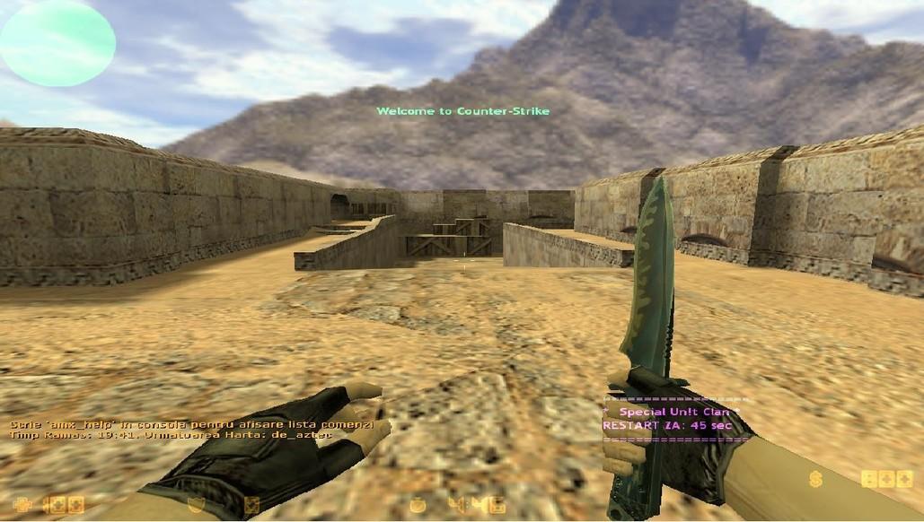 «de_dust_moama» для CS 1.6