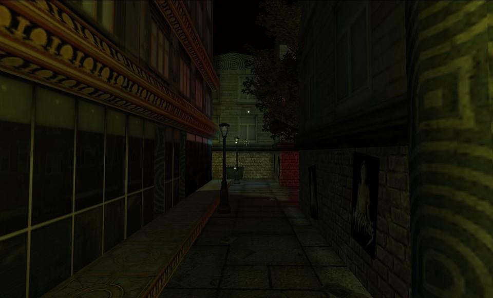 «de_dystopia» для CS 1.6