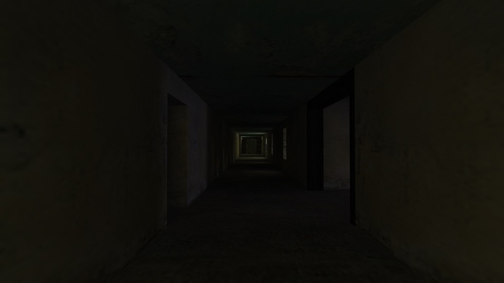 «de_fall2» для CS 1.6