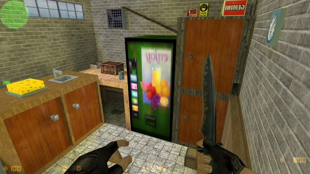 «de_firerats_basement2012_v2» для CS 1.6