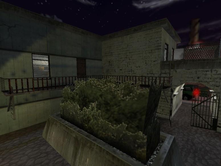 «de_frontalley» для CS 1.6