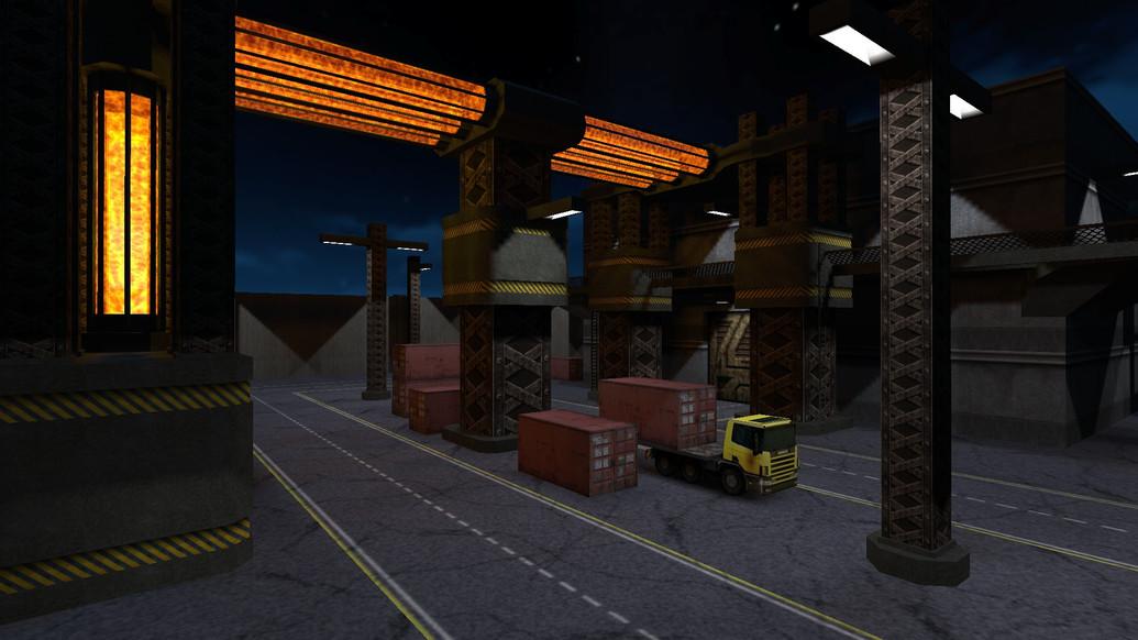 «de_nuclear_waste» для CS 1.6