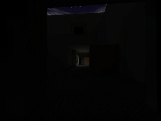 «de_oxido2014_darkness» для CS 1.6