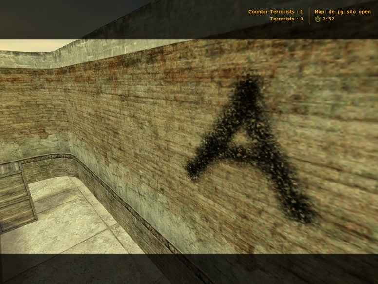 «de_pg_silo_open» для CS 1.6