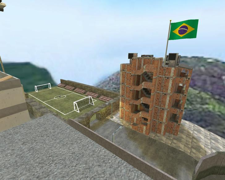 de_rocinha