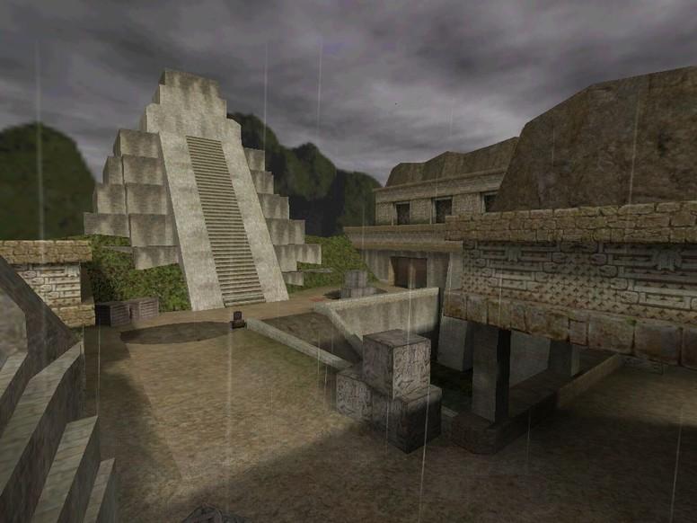 «de_upd_aztec» для CS 1.6