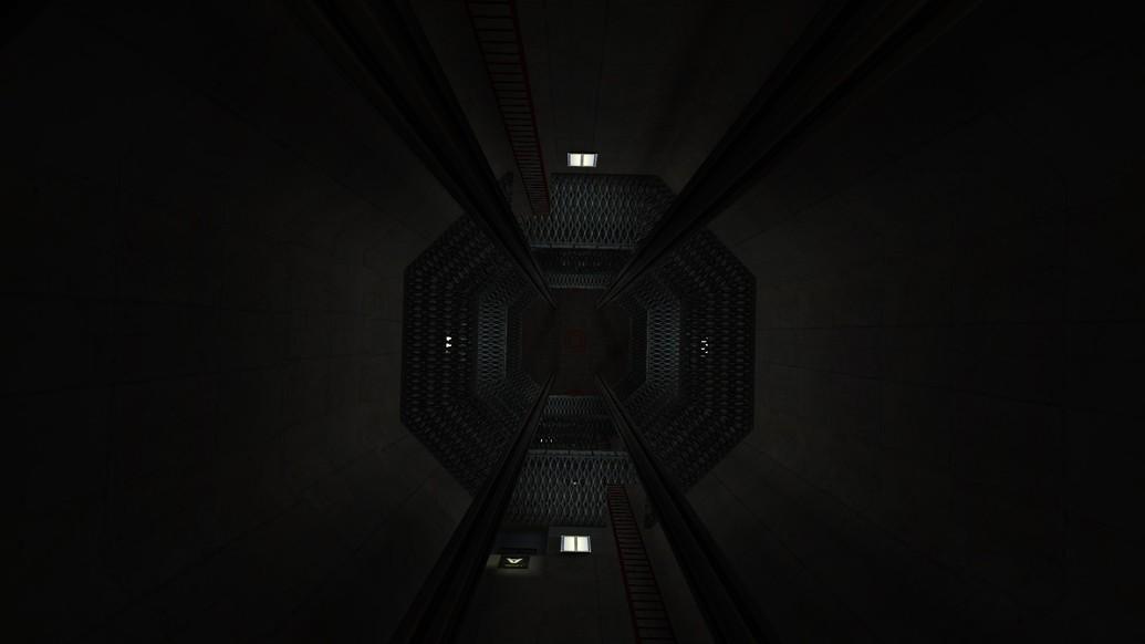 «de_wildfire» для CS 1.6