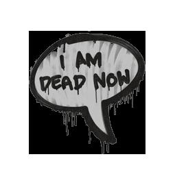 «Наступила смерть» для CS 1.6