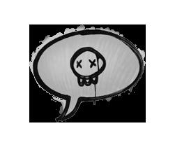 «Предсмертное послание» для CS 1.6