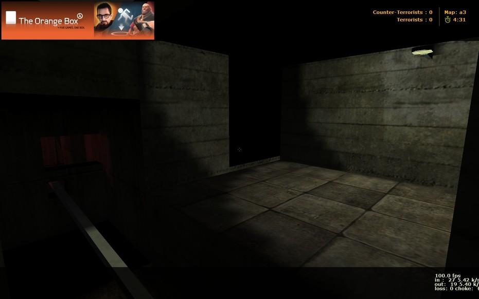 «deathrun_adi_creepy» для CS 1.6