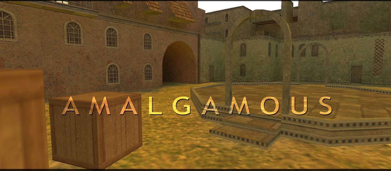 «deathrun_amalgamous_a1» для CS 1.6