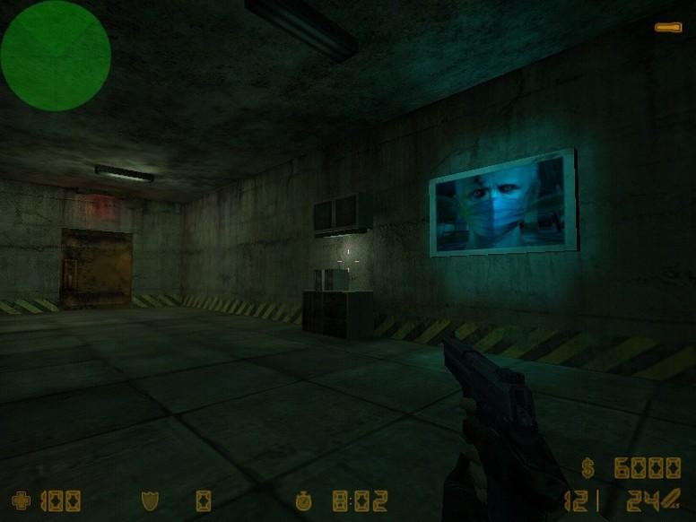 «deathrun_beautifuldeath_c2» для CS 1.6