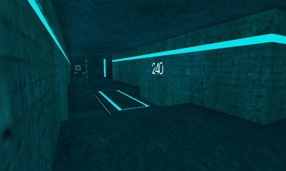 «deathrun_bhopz» для CS 1.6