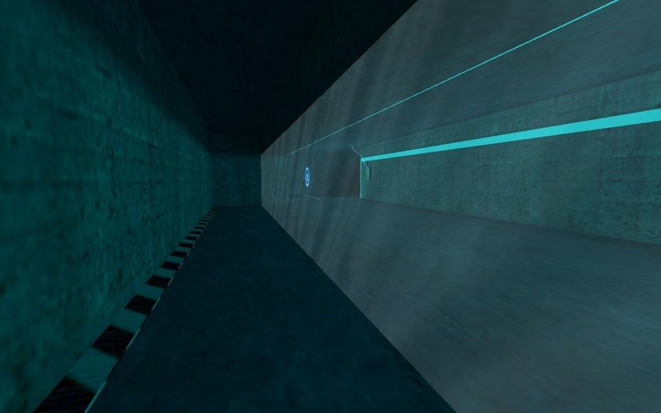 «deathrun_bhopz_v2» для CS 1.6