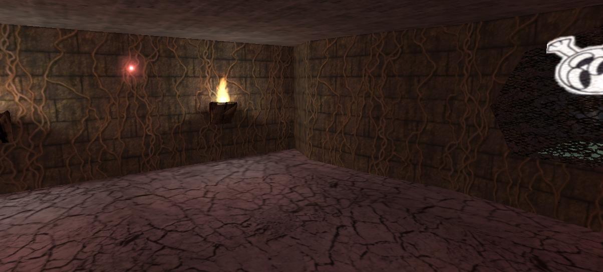 «deathrun_bomtomb_final» для CS 1.6
