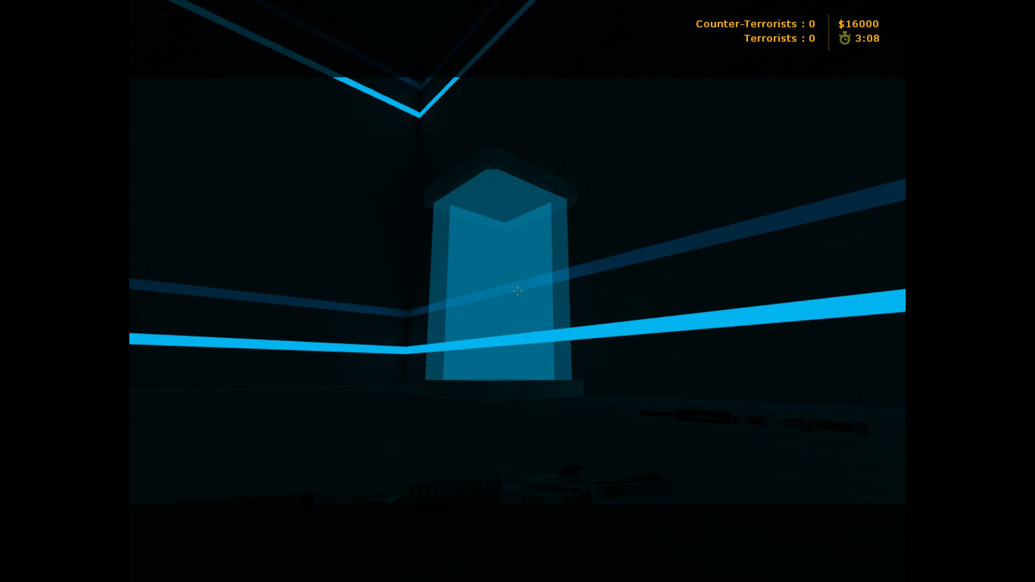 «deathrun_cr_rainbow» для CS 1.6
