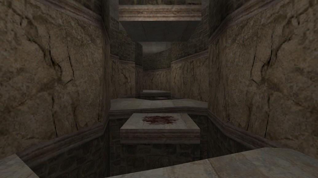 «deathrun_darkside» для CS 1.6