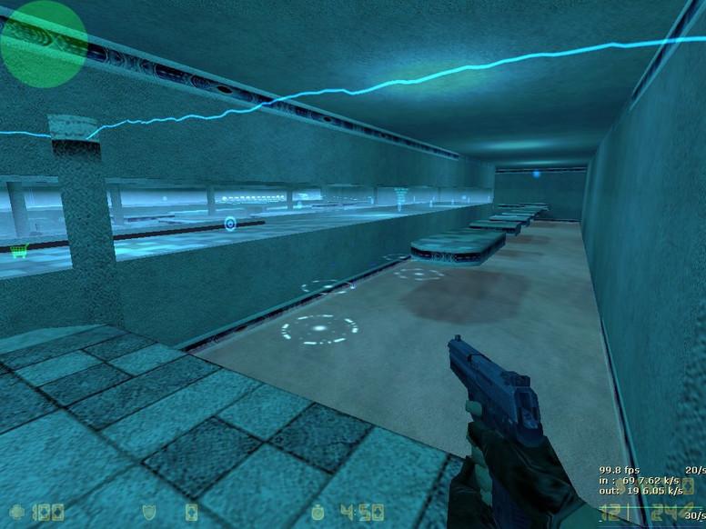 «deathrun_duality_final» для CS 1.6