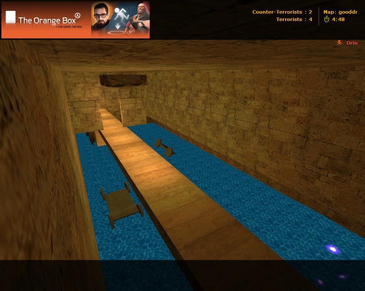 «deathrun_dustdivi2_final» для CS 1.6