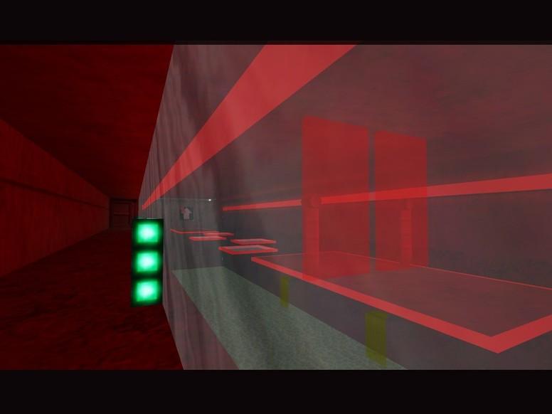 «deathrun_ezykore» для CS 1.6