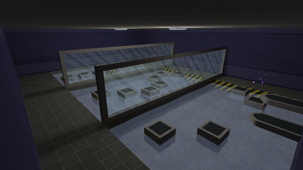 «deathrun_friday3_rmk» для CS 1.6