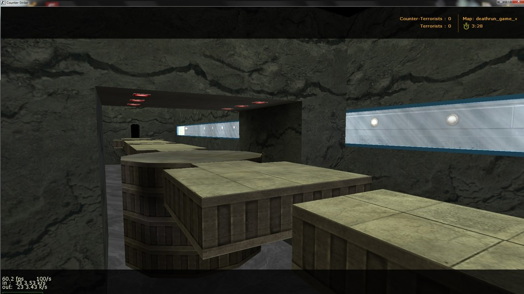 «deathrun_game_x» для CS 1.6